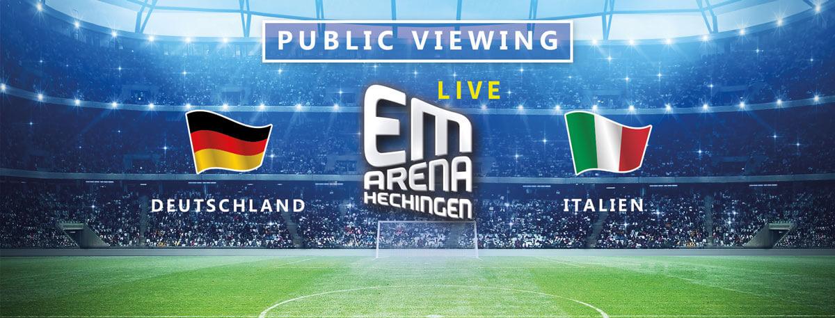 31839Public Viewing Arena DE-IT - Portfolio Herr Knobel44