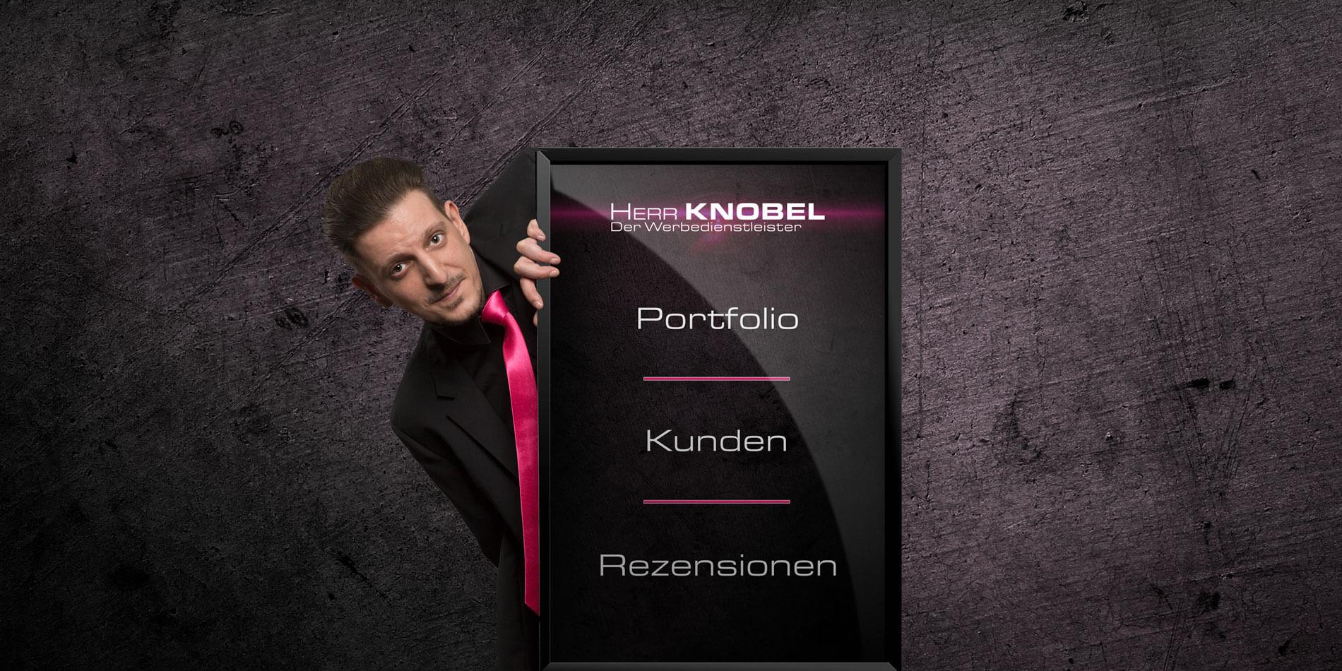 HerrKnobel_Header1920_Portfolio