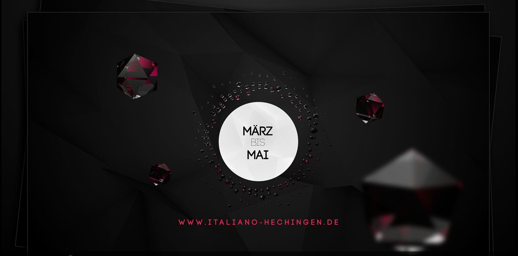 Italiano Video-Thumbnail