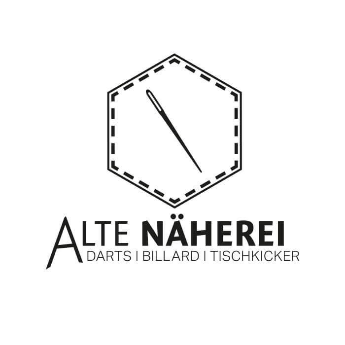 Logo-Alte-Näherei
